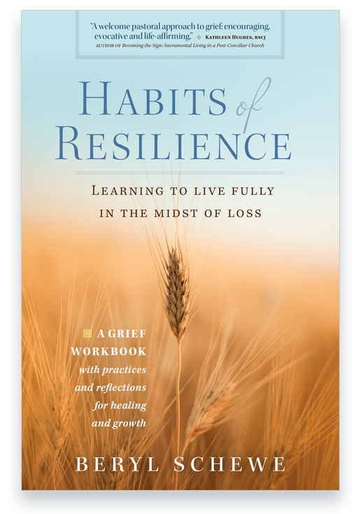 habits-of-resilience-cover